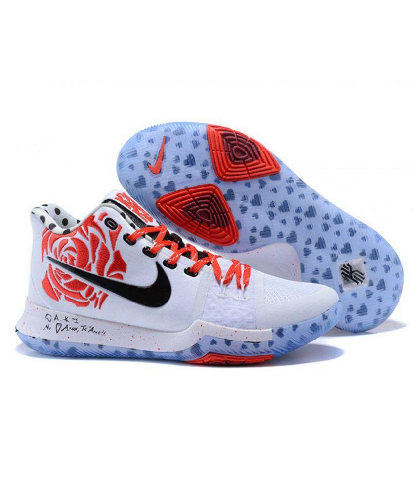 low priced 54612 489a1 Nike Kyrie 2