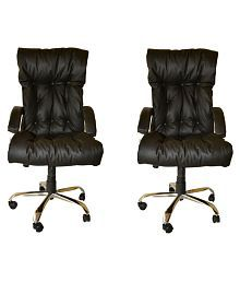 Office Chairs UpTo 70% OFF: Office Chairs Online at Best ...