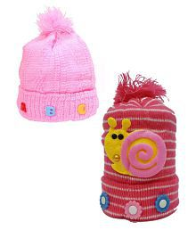 97ea06b11bb Kids Hats   Caps  Buy Kids Hats   Caps Online at Best Prices in ...