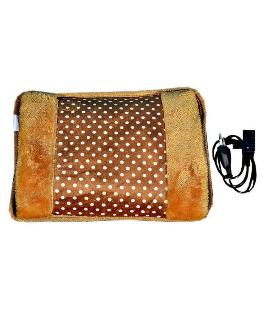 Aufers Magic Hot Gel Bag Pack of 1