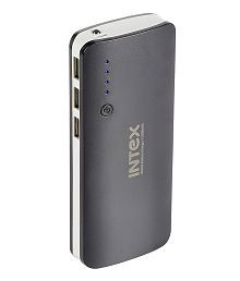 ce50345f10833a 10000mAh + Power Banks: Buy 10000mAh + Power Banks Online at Best ...
