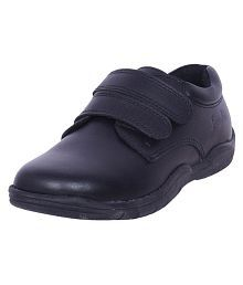 cf9d76d24711 Girls  Shoes   Upto 50% OFF  Buy Girls Shoes
