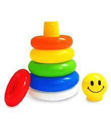 Baby Toys Online Buy Baby Toys Toddler Toys At Best Prices In