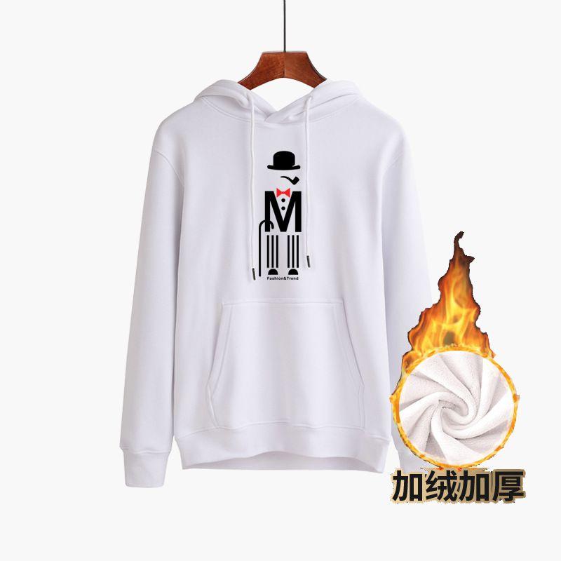 Destiny Multi Full Sleeve T-Shirt Pack of 1