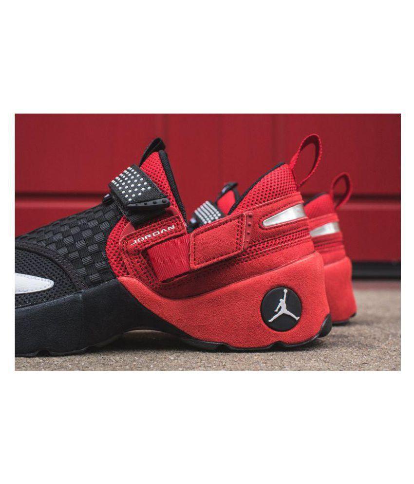 060a8a59c152c8 Jordan Trunner Lx Red Basketball Shoes Jordan Trunner Lx Red Basketball  Shoes ...