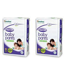 b324de06ea7 Diapers  Buy Diapers Online at Best Prices in India on Snapdeal