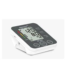 MEDTECH BP-09N Blood Pressure Monitor Arm Type