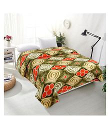 Mink Blankets: Buy Mink Blankets Online at Best Prices in India
