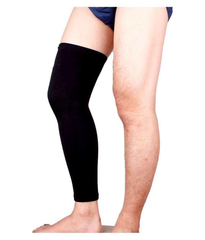 9ebd0f7bdc KALOPSIA INDUSTRIES Knee Calf Brace Support: Buy KALOPSIA ...