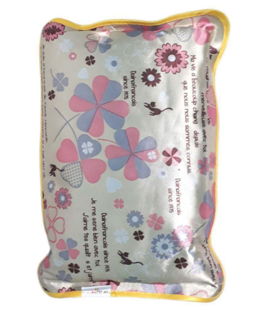 shop93 store Hot pad Hot Water Bag Pack of 1
