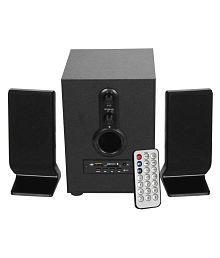 2 1 speakers buy 2 1 speakers online at best prices in india on