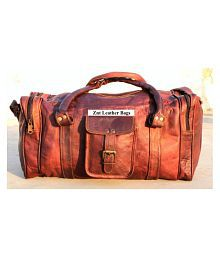 8f332f2a0330 ZNT Bags & Luggage - Buy ZNT Bags & Luggage at Best Prices on Snapdeal