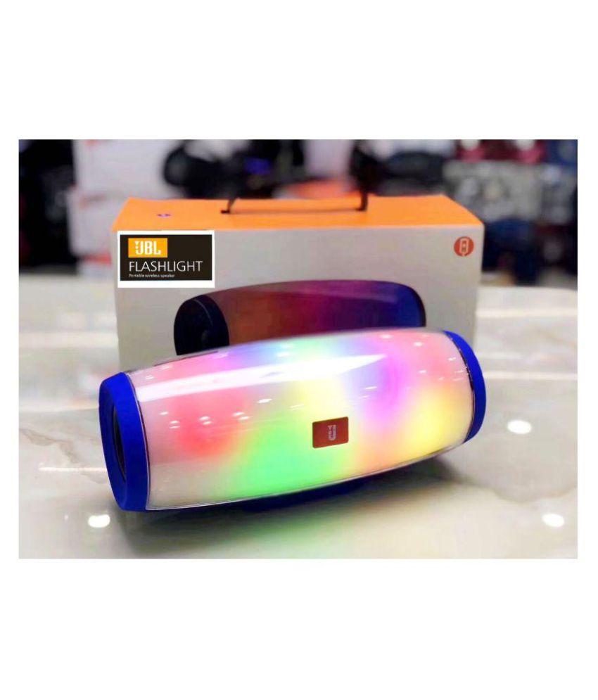 Jbl Jbl Pulse 5 Bluetooth Speaker Buy Jbl Jbl Pulse 5 Bluetooth Speaker Online At Best Prices In India On Snapdeal
