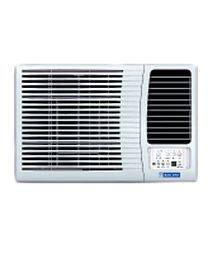Blue Star 2 Ton 2 Star 2W24LA/2W24GA Window Air Conditioner(2016-17 BEE Rating)