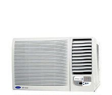 Carrier 1.5 Ton 3 Star ESTRELLA Window Air Conditioner