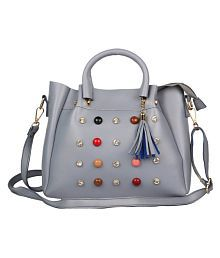 be531b46d20c ... Handbags Upto 80 OFF 20000 Styles Women Handbags Online Snapdeal