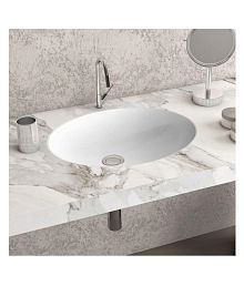 wash basins upto 55 off buy wash basins online in india snapdeal rh snapdeal com