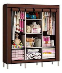 storage display cabinets buy storage cabinets cupboards online rh snapdeal com