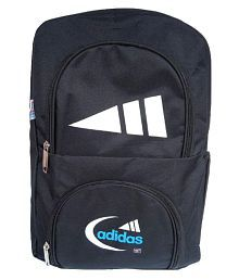 b1c9a776a6a9 College Bags  College Bag Online UpTo 63% OFF at Snapdeal.com