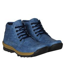 Boots For Men  Men s Boots Online UpTo 69% OFF at Snapdeal.com ab6053ba8