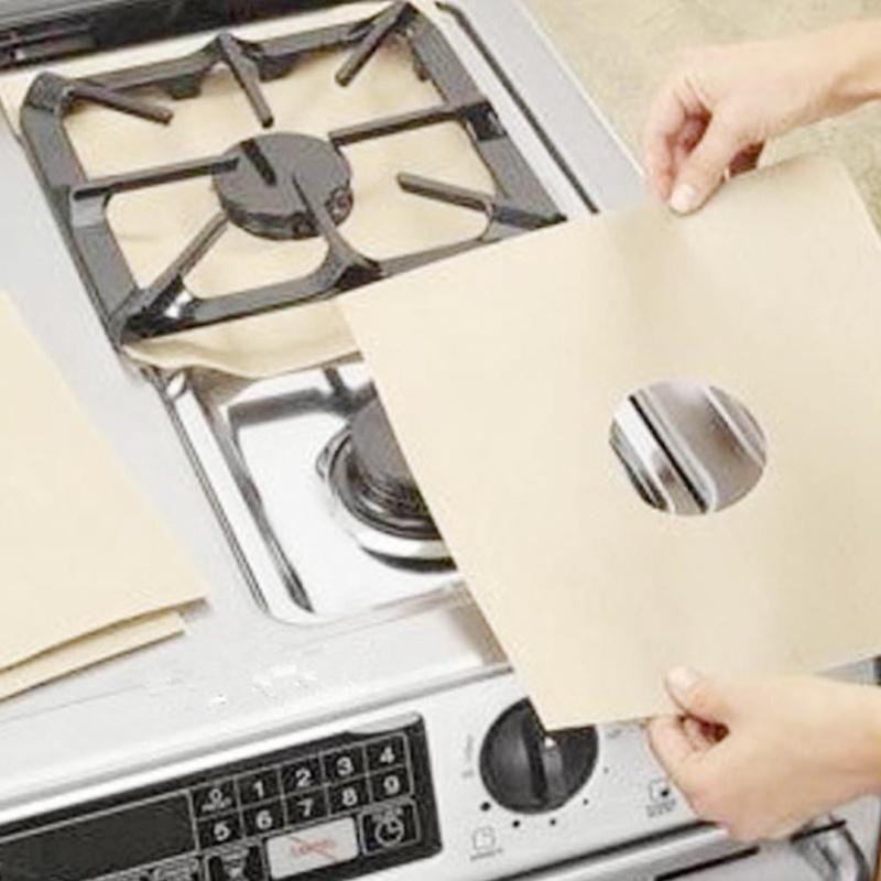 Generic Places Dishwasher