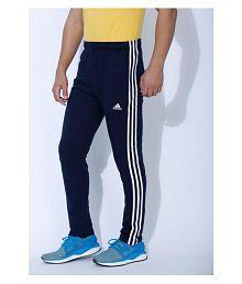 f172e56377 Mens Sportswear UpTo 80% OFF: Sportswear for Men Online at Best ...