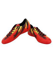 quality design f7842 c8a46 Men s Football Shoes  Buy Men Football Shoes Upto 60% OFF in India ...