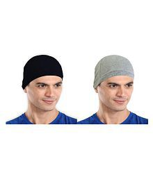 8a355e74d89 Skull Cap For Mens  Buy Skull Cap For Mens Online at Low Prices on ...