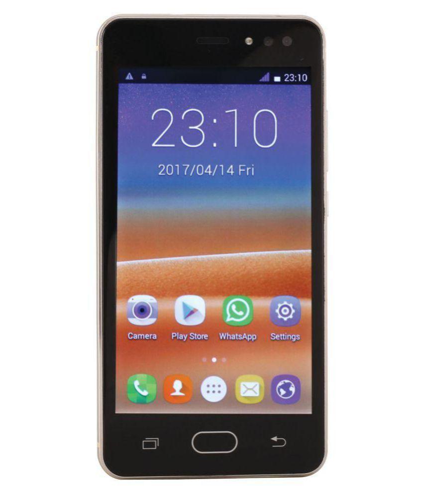 Tashan Gold TS 831 4GB