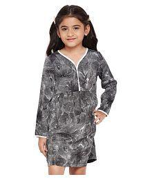 cc79198e8 Dresses for Girls UpTo 80% OFF: Girls Dresses, Frocks Online at Best ...