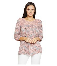 9202bc2a157 Tops for Women  Buy Tops