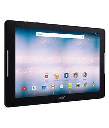 tablets tablets price in india best deals on tablets online rh snapdeal com
