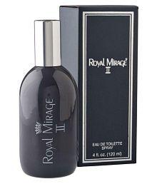 Mens Woody Perfumes Buy Mens Woody Perfumes Online At Best Prices