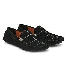da79f37349a2 Loafers Shoes UpTo 93% OFF  Loafers for Men Online at Snapdeal.com