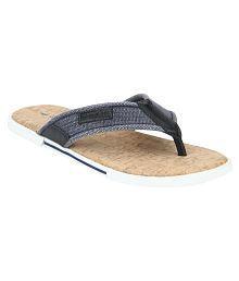 61b9fd85bd8 Size 11 Men's Footwear : Buy Size 11 Men's Footwear Online at Best ...