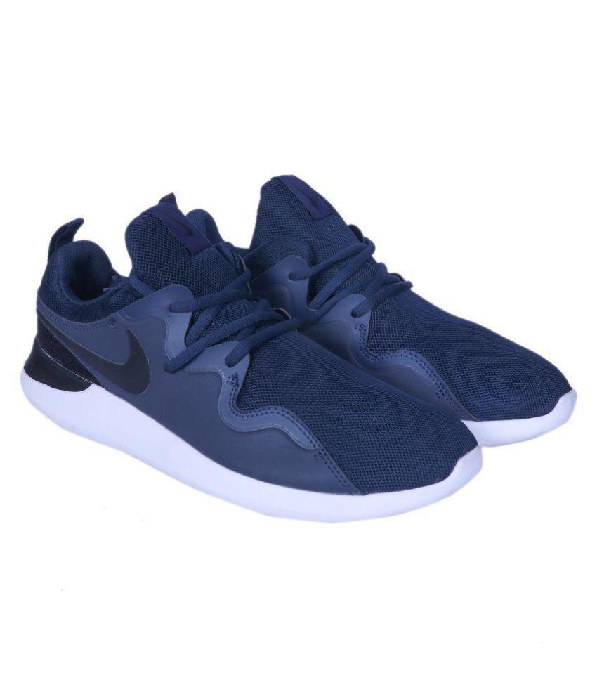 Nike Roshe 2019 New Release Black