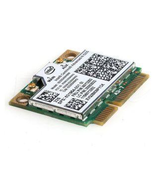 Intel Dual Band Wireless-ac WiFi Card for Lenovo ThinkPad