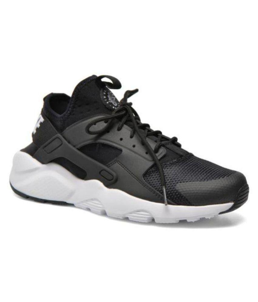 Nike Air Huarache Ultra Running Shoes