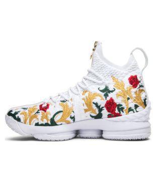"Nike LeBron 15 ""King's Crown"" 2019"