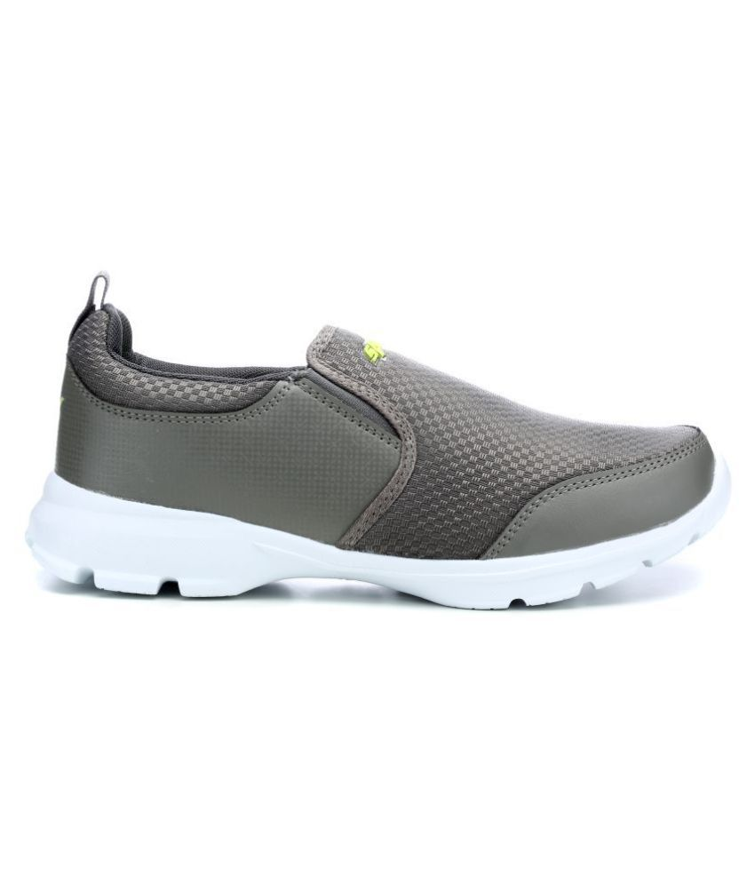 Sparx SM-294 Running Shoes Gray: Buy