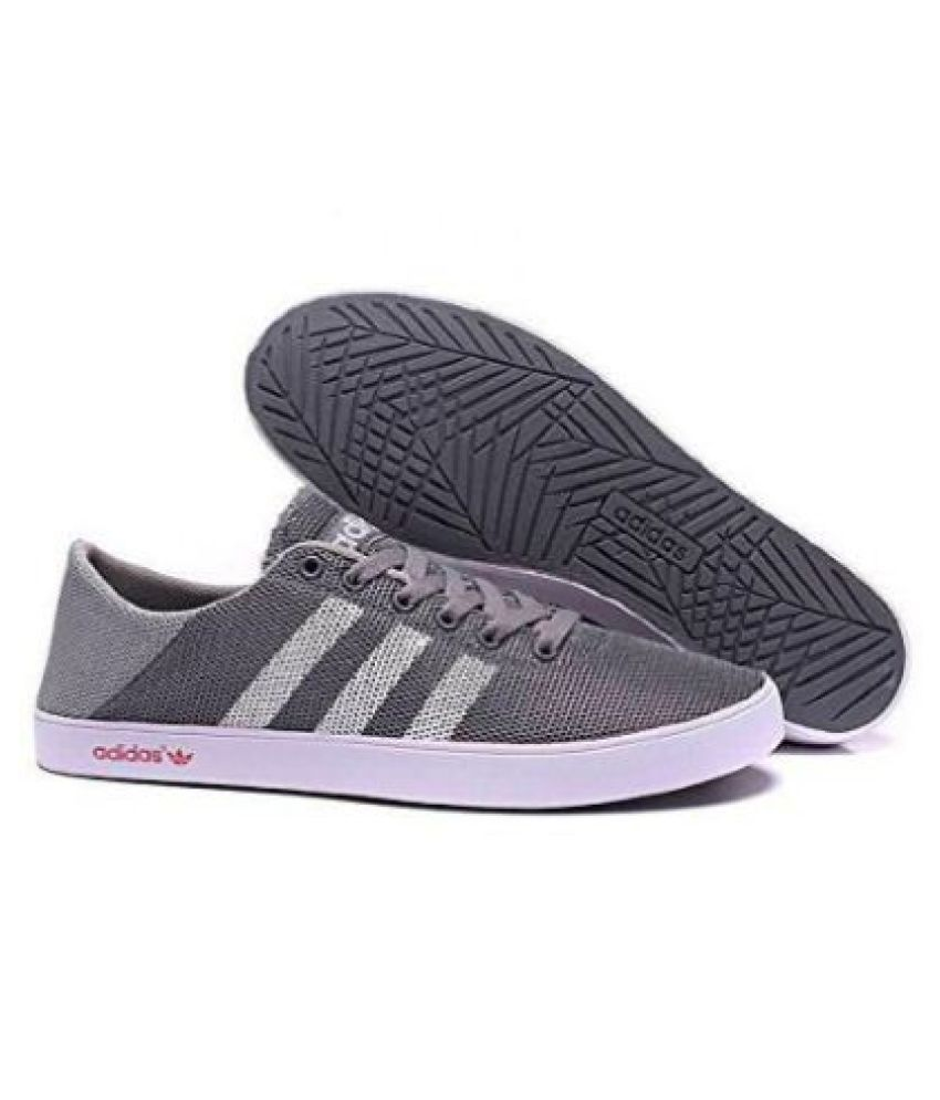 adidas neo sneakers price cheap online