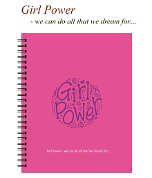 Diaries Planners Buy Diaries & Planners line at Best