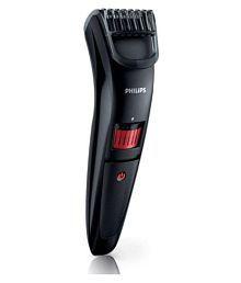 Philips qt4005 Beard Trimmer ( Black )