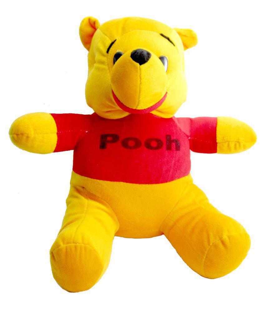 Zrro Winnie the Pooh 30 cm