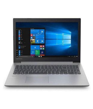 Lenovo V130  Core i3 7th Gen/4  GB RAM/1 TB HDD/39.62 cm  15.6 inch /DOS/DVD Drive/Intel HD Graphics  81HN00FQIH/81HNA01AIH