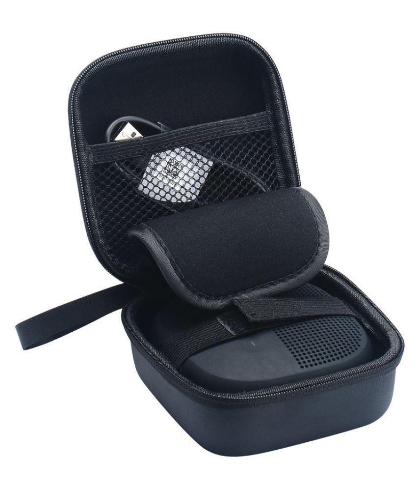 Portable Hard Travel Bag Cover Case For Bose SoundLink Micro Bluetooth Speaker