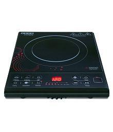 Usha usha 3616 1600 Watt Induction Cooktop