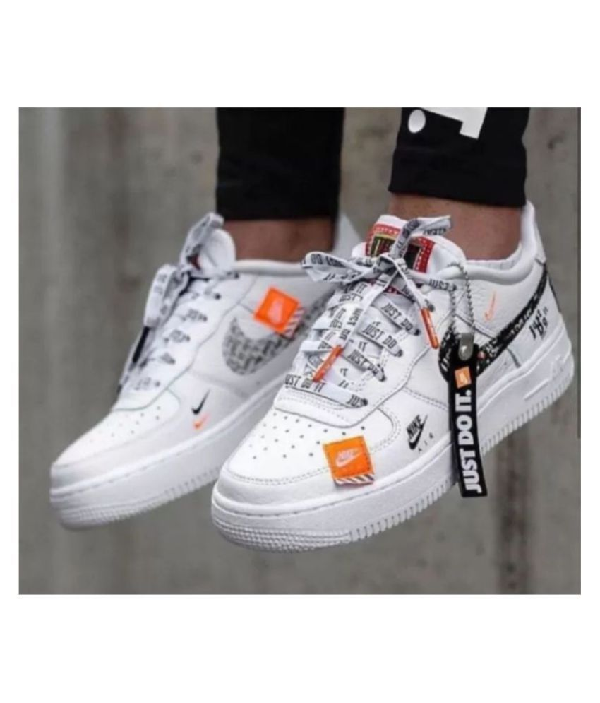 just do it nike shoes price