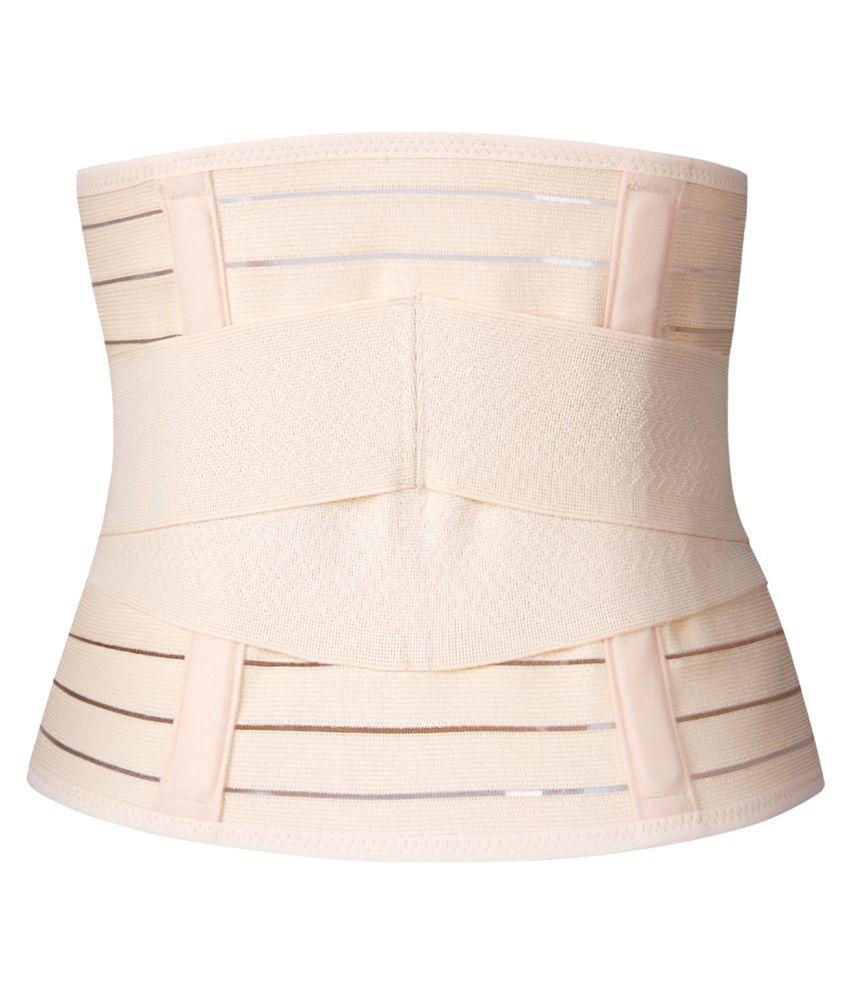 SELVA FRONT Sauna Belt,SlimmingBelt,Slimming Vests