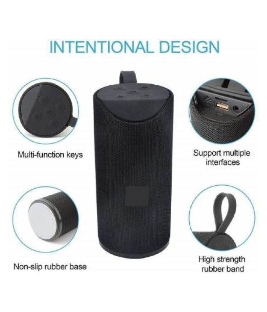 M MEANYO TG 113 SPEAKER ( Wireless )